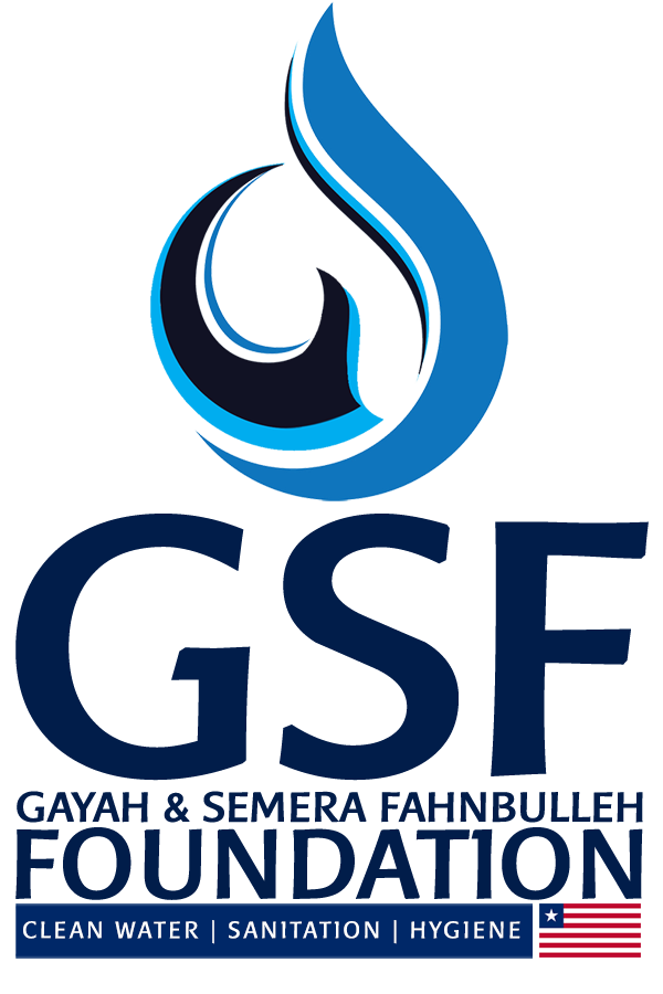 gsf_logo_stacked